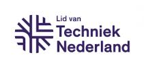 techniek_nederland